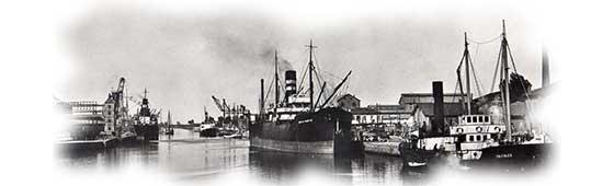 ravenna-porto